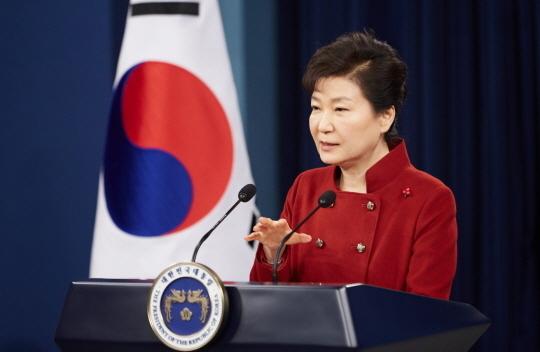 Seoul reiterates KIC funds N.Korean missile, nuclear program