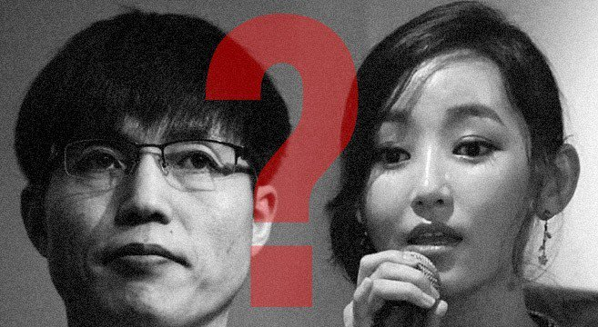Should N.Korean defectors become celebrities?