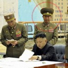 N.Korean chief of general staff reportedly executed: Yonhap