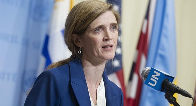 Check individuals visiting N.Korea for sanctions violations, U.S. says