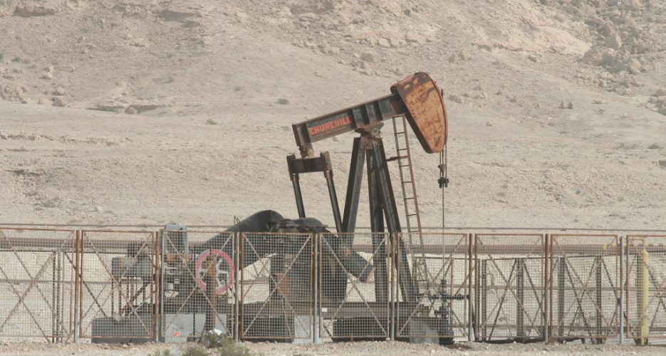 Mongolian oil company refutes reports of withdrawal from North Korea