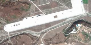 Kusong-tank-test-range-unedited-Google-Earth