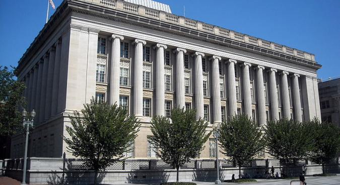 U.S. expands sanctions on N.Korean WMD proliferation