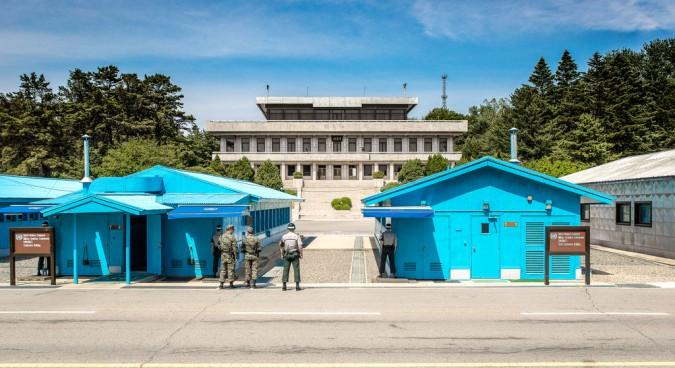 N.Korea offers reunion between recent defectors and relatives