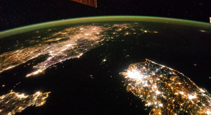 North Korea has legitimate right to satellite launches