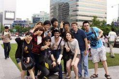5772123918_a4b851653a_b_seoul-university-students