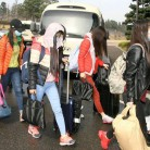 MoU confirms more North Korean workers defecting to Seoul