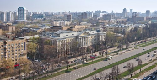 N. Korean refugee in Russia gets temporary asylum on fourth try