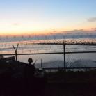 N.Korea slams ROK plan to install artificial fishing banks along NLL