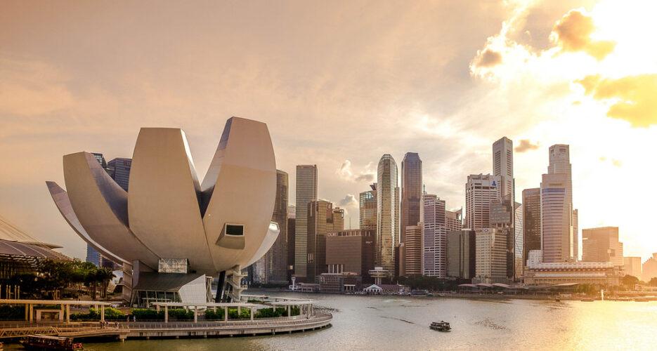 Singapore to impose visa regulations on North Koreans