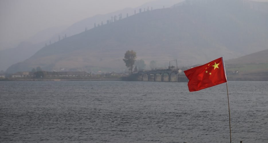 Post-coup North Korea: A China-controlled future puppet state?
