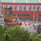 Ships sanctioned by U.S. for N. Korea ties change names, flags