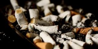 3745612739_6aae37ce01_b_cigarettes