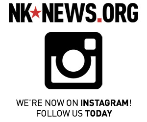 NK News Instagram