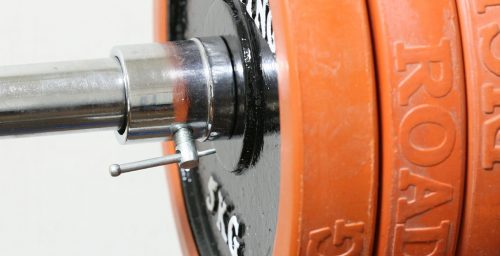North Korea wins Olympic gold in weightlifting