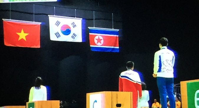 Medal-ceremony-675x368