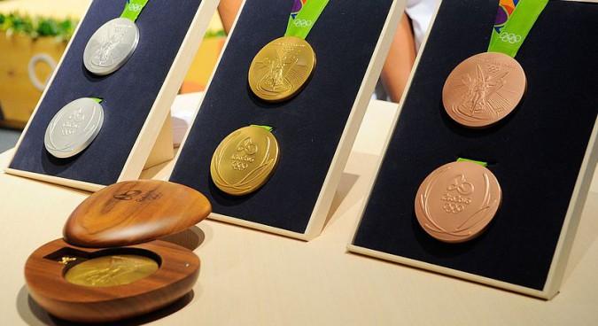North Korea wins gold medal in gymnastics Monday   NK News