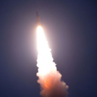 Civil aviation agency to contact N.Korea over recent missile launch