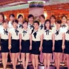 Families of N.Korean restaurant workers interviewed by pro-state media