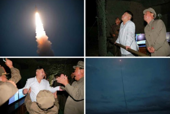 rodong-test-4