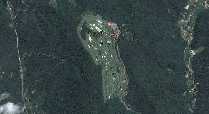 thaad new location possible
