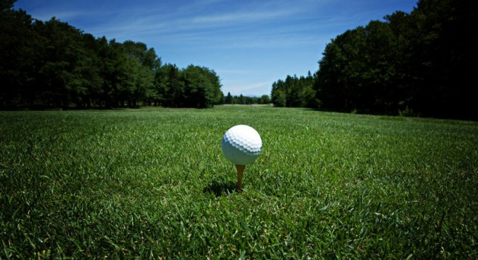 Chaebol owned golf club selected as new site for THAAD