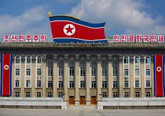 8597534812_950edfb23d_b_Kim-Il-Sung