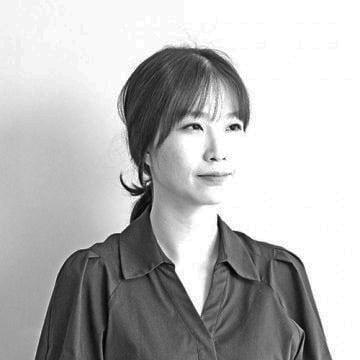 Dagyum Ji