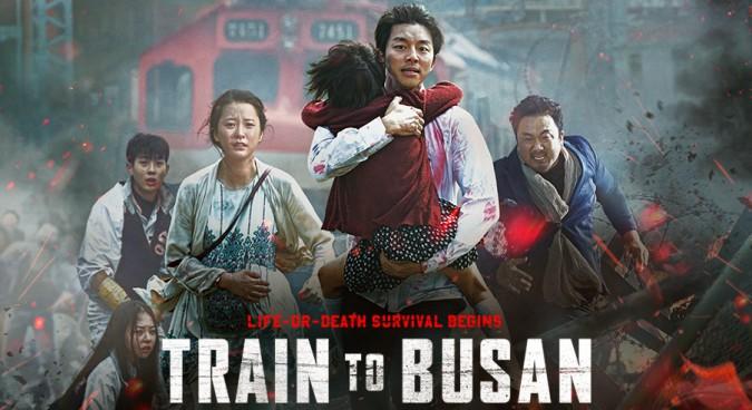 train to busan_1