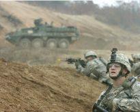 444897625_d6448e23e1_b_US-army-korea