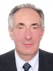 georgy-toloraya