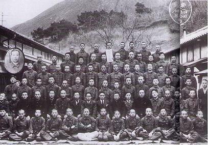mitsubishi-kfl-dorm-75