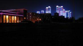 7164027150_de133769c1_b_pyongyang-night