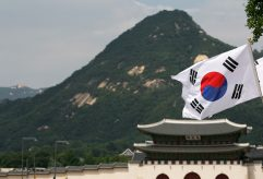 7779856252_15cd55735c_b_south-korean-flagss
