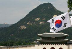 7779856252_15cd55735c_b_south-korean-flagss
