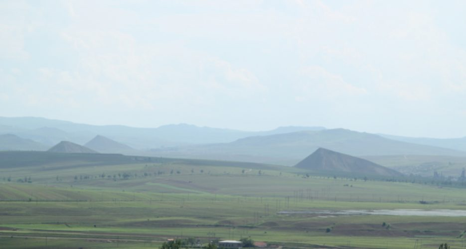 New UN resolution aims to cut N.Korea's coal revenues by $600 mil