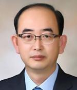 chang-yong-seok