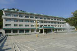 dongrim-hotel