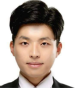 jeong-kuk-jin