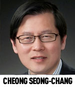 cheong