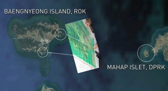 overview-mahap