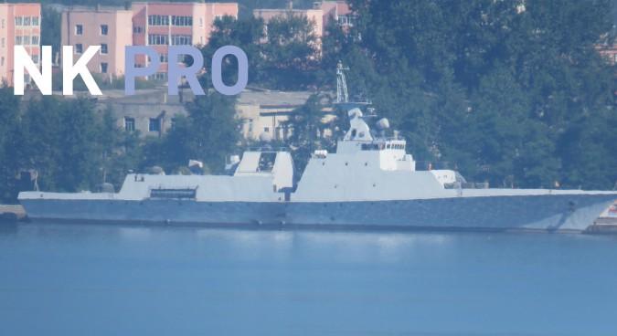 https://www.nknews.org/wp-content/uploads/2016/11/rcs-vessel-dprk3-675x368.jpg