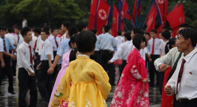 north-korean-girls-sex-girls-wearing-pantyhose-videos