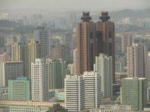 515818480_152ae64e7d_b_pyongyang