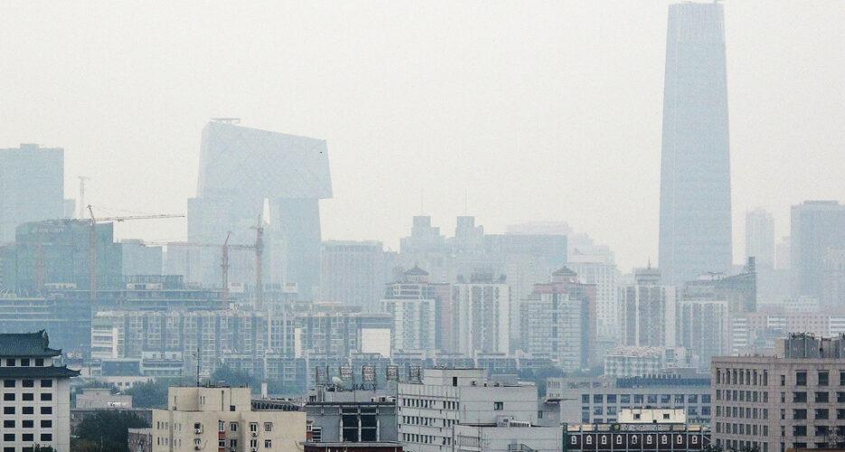 Beijing bans North Korean coal for rest of December