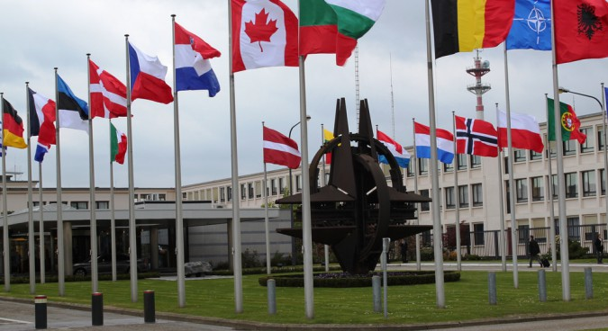 NATO body to meet on North Korean nuclear, ballistic missile programs