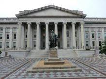 albert_gallatin_statue_-_u-s-_department_of_treasury_headquarters_-_washington_d-c-_-_2
