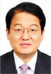 nam-sung-wook