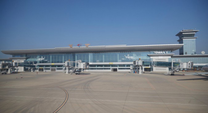 sunan-airport_nk-news