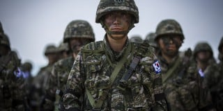 12621350113_3be25984b8_b_us-forces-korea